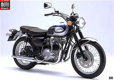 kawasaki   moto magazine leader de lactualite de