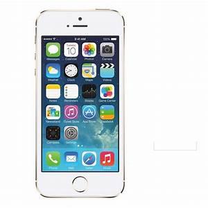 Manual User Guide  Apple Iphone 5s 16gb User Manual Pdf