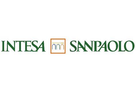 Banco Di Napoli Intesa San Paolo Banche Intesa Sanpaolo Si Conferma In Vetta Segue