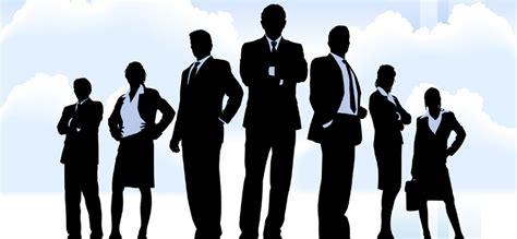 l universit 233 d entreprise un cadre pour l innovation et la formation lavieeco