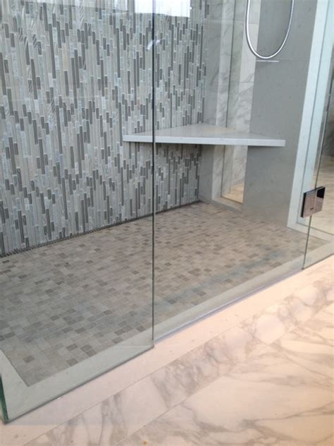 irreplaceable shower seats design ideas