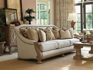 Decorative pillows for sofa home design ideas for Toss pillows for sofa
