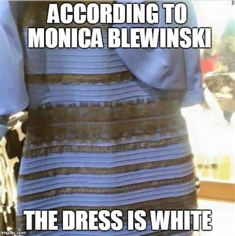 Meme Dress - blue dress imgflip