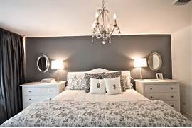 Ideas Of Bedroom Decoration by Bedroom Decorating Ideas White Furniture Room Decorating Ideas Home D