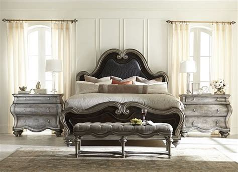 King Bedroom Sets Havertys by Master Bedroom Collection From Haverty S Master