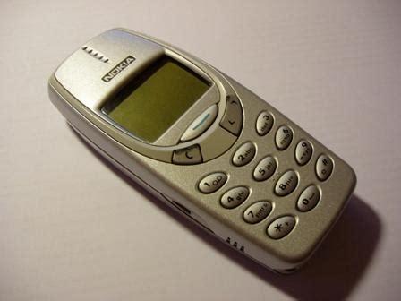 bau de dicas amigos da isa nao sabe   fazer   celular antigo