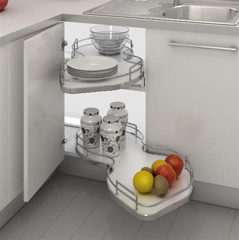 Corner Solutions   Kitchen Accessories   Products