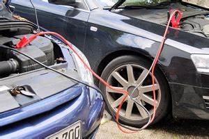 Autobatterie Wechseln Anleitung : autobatterie wechseln tipps aus der werkstatt 2020 ~ Watch28wear.com Haus und Dekorationen