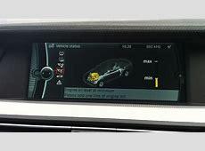 BMW M5 2012 longterm test review CAR Magazine