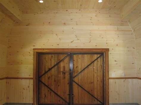 Pine Shiplap Siding For Sale by Shiplap Pine Boards Unfinished Stonewood Products