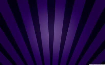 Purple Stripes Wallpapers Wide Desktop