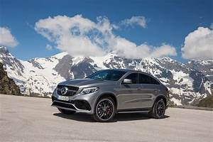 Gle 350d 4matic : mercedes benz gle coupe pricing announced ~ Accommodationitalianriviera.info Avis de Voitures