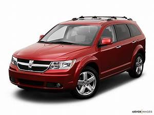 2015 Dodge Journey Airbag Wiring Diagram