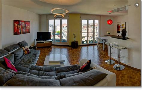 location chambre geneve appartement 95 m 2 chambres suisse location