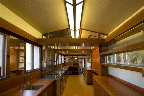 Frank Lloyd Wright?s Hollyhock House, Finally Restored