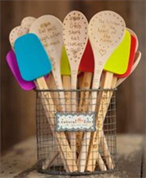 gift ideas for kitchen tea kitchen tea gifts on dish towels tea