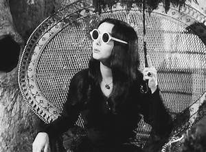 The Addams Family: Film, History | The Red List
