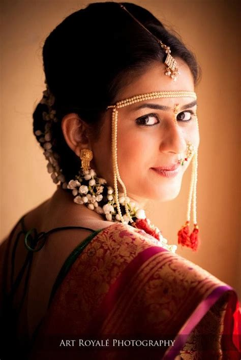 Daily Makeup Tips In Marathi