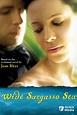 Wide Sargasso Sea - YIFY Movies Watch Online Download ...