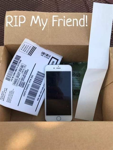 Insured mail, whether insurance was purchased separately or was included with a service, is eligible for an indemnity claim if the mailpiece was lost or arrived damaged, including with broken or missing pieces. My Experience With AT&T's Asurion Cell Phone Insurance - SuperGirlSavings.com