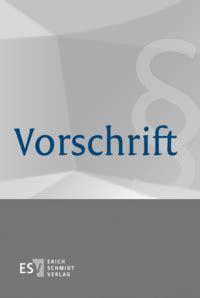 Schutz Gegen Laerm Aus Gebaeudetechnischen Anlagen by Technische Anleitung Zum Schutz Gegen L 228 Rm