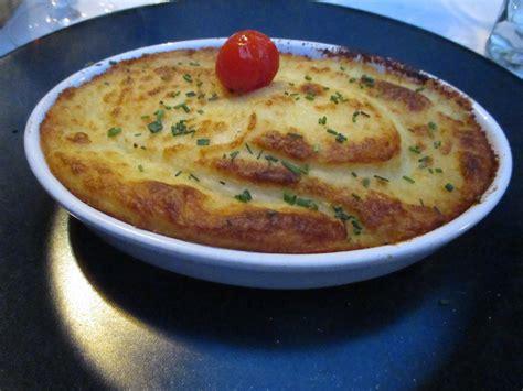 cote cuisine reims elaine travels côté cuisine in reims