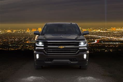 Chevy Wallpaper For Android by Chevy Silverado Iphone Wallpaper 58 Images