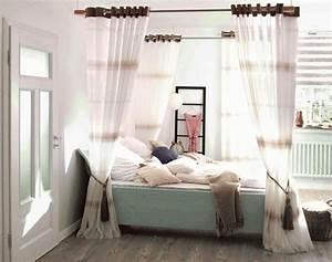 Meine Erste Wohnung : erste wohnung einrichten ~ Orissabook.com Haus und Dekorationen