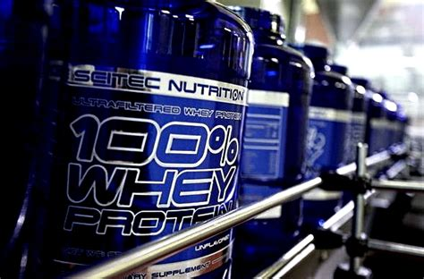 no no gain 100 whey protein scitec nutrition no no gain