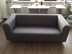 Ikea Klippan Sofa : klippan 2 seater sofa for ikea klippan two seat sofa with 2x ed covers thesofa ~ Orissabook.com Haus und Dekorationen