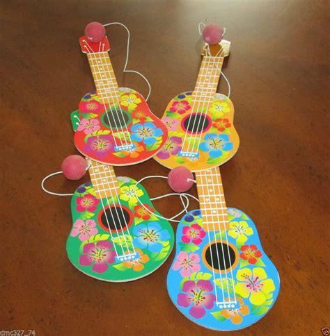 hawaiian craft ideas best 25 hawaiian favors ideas that you will like on 2162