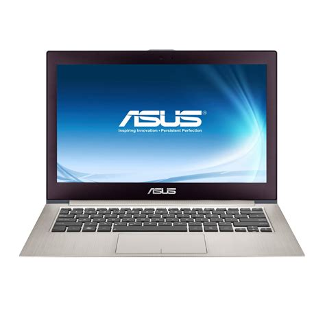 Laptop Asus A46cb asus laptop reviews