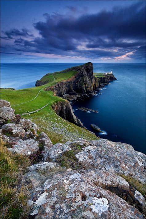 Isle Of Skye Photos Sunsurfer Sunsurfer