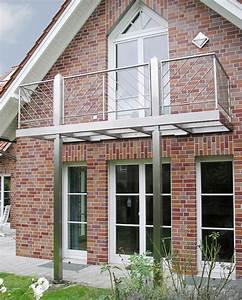 balkon aus aluminium kosten innenraume und mobel ideen With balkon teppich mit tapeten entfernen mit dampf