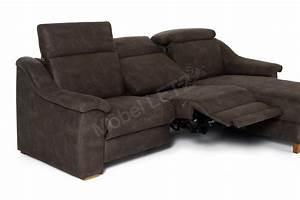 Skandinavische Möbel Online Shop : jarven von skandinavische m bel polsterecke mole sofas couches online kaufen ~ Indierocktalk.com Haus und Dekorationen