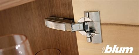 Kitchen Cabinet Hardware Blum by Blum Cabinet Hinges Cabinetparts