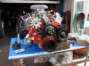 Jr Mechanic 1983 Chevrolet Camaro Specs  Photos