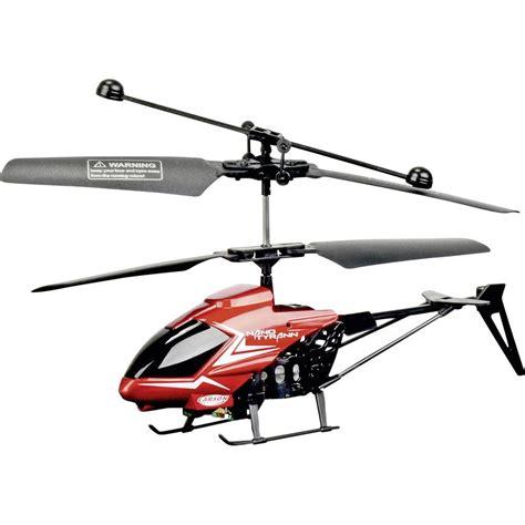helicoptere rc exterieur debutant h 233 licopt 232 re rc d 233 butant carson modellsport nano tyrann 500507070 pr 234 t 224 voler rtf sur le site