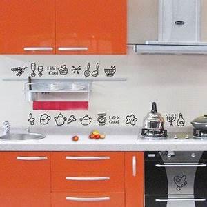 Ikea Vinilos Decorativos Top Vinilo Decorativo Imagenes Para Ventanas With Ikea Vinilos