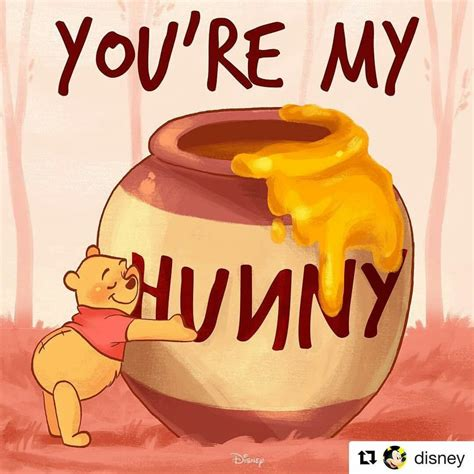 awe pooh bear   wondering      lil