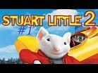 Stuart Little 2 Прохождение игры на PS1 # 1 - YouTube