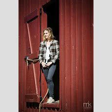 Mkphoto » Blog Archive » Kerstin Mkphotography