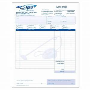 cleaning service invoice cleaning and janitorial service With cleaning receipts invoices