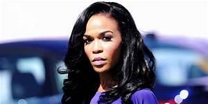 Michelle Williams On Depression During Destiny's Child: 'I ...