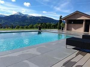 revgercom piscine moderne a debordement idee With idee amenagement jardin avec piscine 9 la piscine 224 debordement belles piscines de luxe