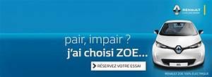 Concessionnaire Opel 93 : renault villemomble concessionnaire garage seine saint denis 93 ~ Gottalentnigeria.com Avis de Voitures
