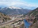 East Missoula, Montana - Wikipedia