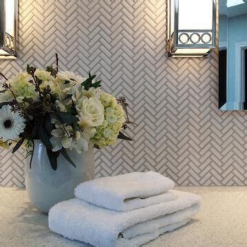 peninsula kitchen cabinets seasalt corian countertops design ideas 1456