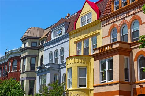 for rent dupont wa best of houses for rent in dupont wa 17 homes luxury townhouses of washington dc usa stock image