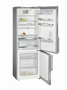 Kühlschrank Siemens Freistehend : siemens kg49ebi40 k hlschr nke freistehend ~ Orissabook.com Haus und Dekorationen